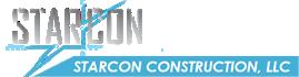 Starcon Construction
